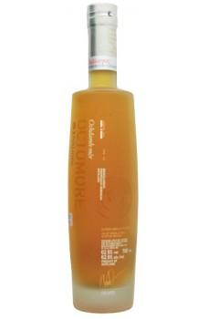 Whisky Bruichladdich 5yo Octomore 09.3
