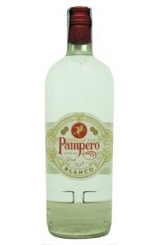 Ron Pampero Bianco