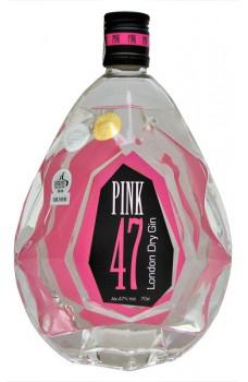 Gin Pink 47