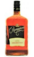 Amaretto Romanza