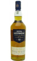 Royal Lochnagar 12yo