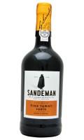 Wino Sandeman Porto Tawny