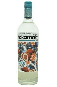 Likier Takamaka Coco