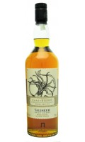 Whisky Talisker Select Reserve Game od Thrones House Greyjoy