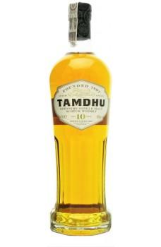 Whisky Tamdhu 10yo Matured in Sherry Cask