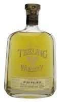 Teeling Revival 13yo