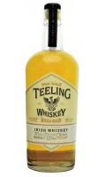 Whiskey Teeling Single Grain