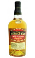 Whiskey The Temple Bar