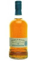Whisky Tobermory 12yo Manzanilla Finish