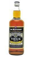 De Kuyper Special Vieux