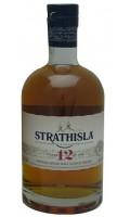 Strathisla 12yo