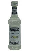 Wódka Stanislav Vanilla Bean